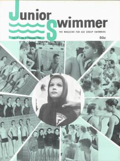 swimming-world-magazine-february-1961-cover