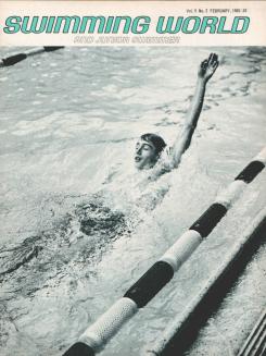 swimming-world-magazine-february-1968-cover