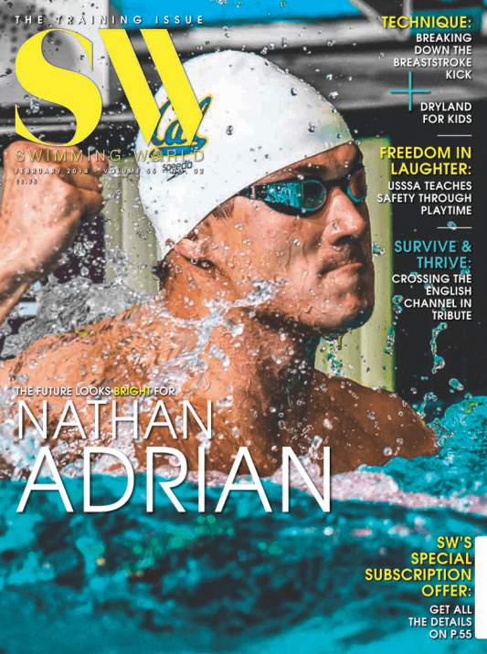 swimming-world-magazine-february-2014-cover