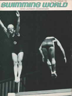 swimming-world-magazine-january-1968-cover