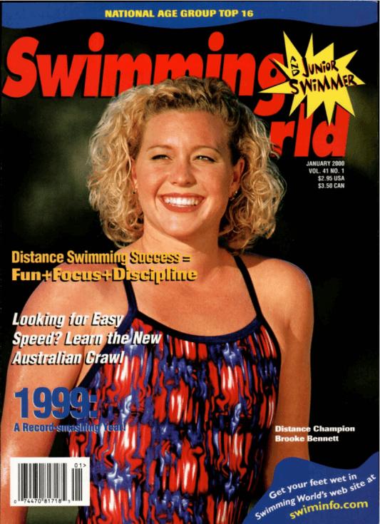 swimming-world-magazine-january-2000-cover