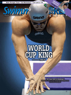 swimming-world-magazine-january-2010-cover