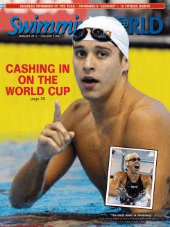 swimming-world-magazine-january-2012-cover
