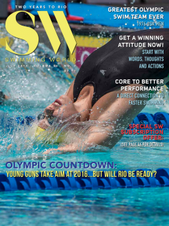 swimming-world-magazine-july-2014-cover