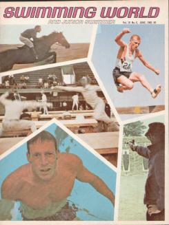 swimming-world-magazine-june-1968-cover
