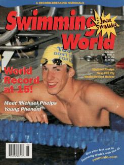 swimming-world-magazine-june-2001-cover