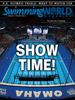 swimming-world-magazine-june-2012-cover