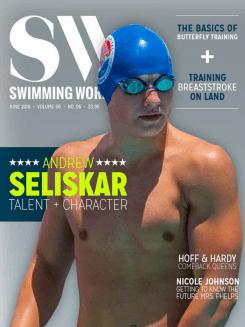 swimming-world-magazine-june-2015-cover
