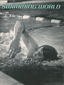swimming-world-magazine-march-1969-cover