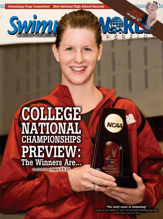 swimming-world-magazine-march-2010-cover