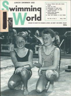 swimming-world-magazine-may-1963-cover
