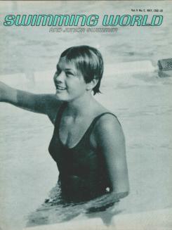swimming-world-magazine-may-1968-cover