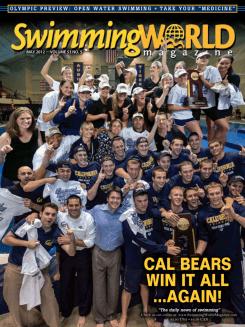 swimming-world-magazine-may-2012-cover