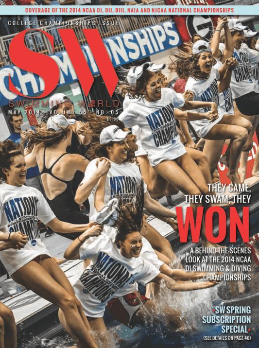 swimming-world-magazine-may-2014-cover