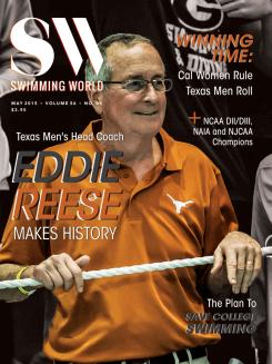 swimming-world-magazine-may-2015-cover