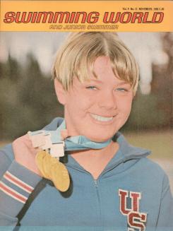 swimming-world-magazine-november-1968-cover