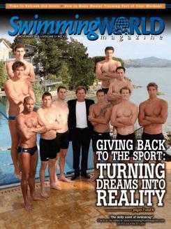 swimming-world-magazine-november-2010-cover