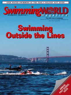 swimming-world-magazine-november-2012-cover