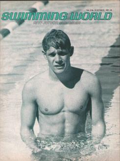 swimming-world-magazine-october-1967-cover