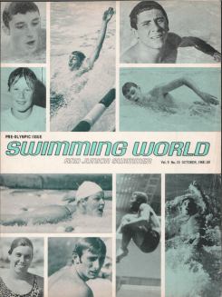 swimming-world-magazine-october-1968-cover