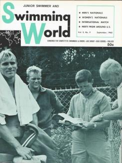 swimming-world-magazine-september-1962-cover