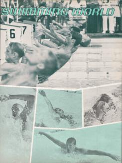 swimming-world-magazine-september-1969-cover