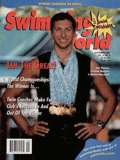 swimming-world-magazine-september-2001-cover