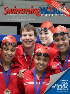 swimming-world-magazine-september-2012-cover