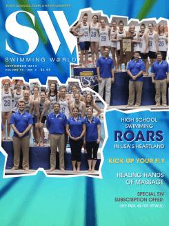 swimming-world-magazine-september-2014-cover