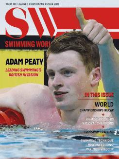 swimming-world-magazine-september-2015-cover