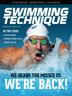 swimming-technique-february-2015-cover