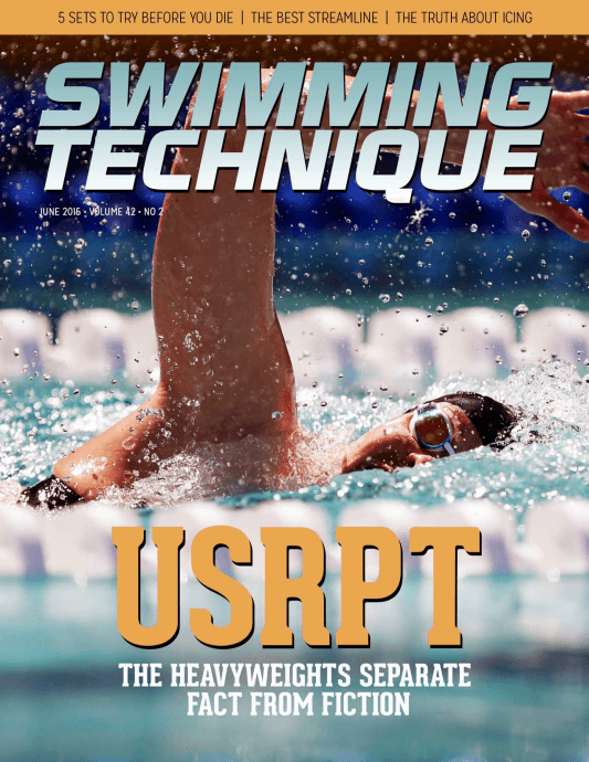 swimming-technique-june-2015-cover