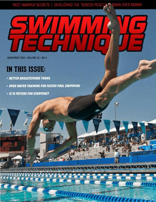 swimming-technique-november-2015-cover