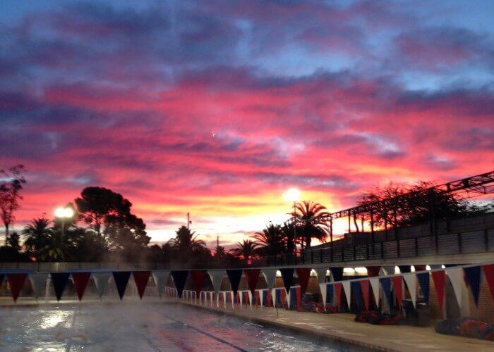 morning-practice-sunrise-3