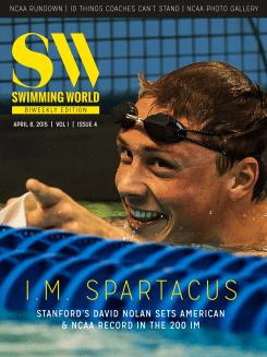 swimming-world-biweekly-april-2015-08