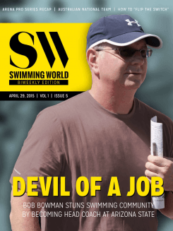 swimming-world-biweekly-april-2015-28