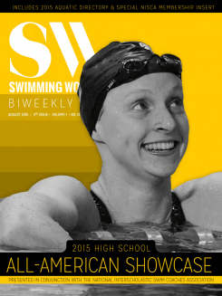 swimming-world-biweekly-august-2015-28