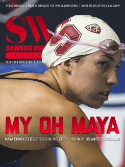 swimming-world-biweekly-december-2015-10