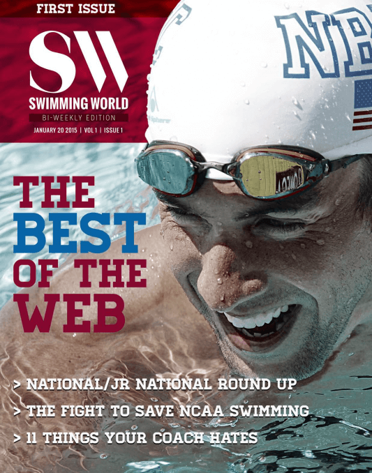 swimming-world-biweekly-january-2015-20