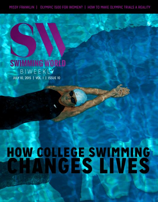 swimming-world-biweekly-july-2015-10