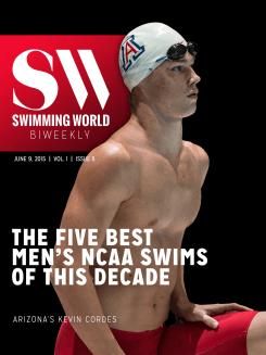 swimming-world-biweekly-june-2015-14