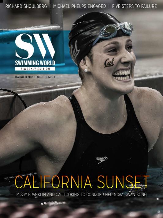 swimming-world-biweekly-march-2015-11