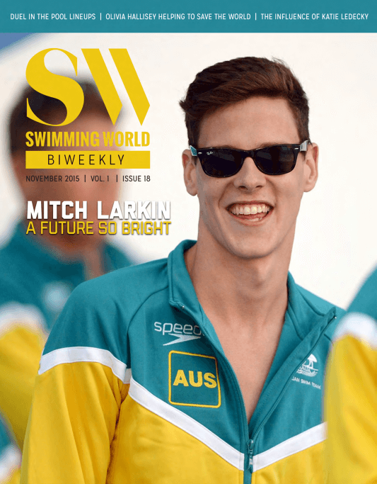 swimming-world-biweekly-november-2015-11