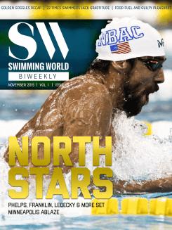 swimming-world-biweekly-november-2015-25