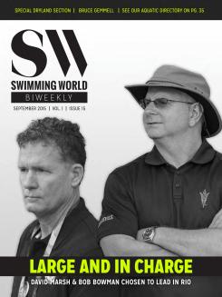 swimming-world-biweekly-september-2015-24