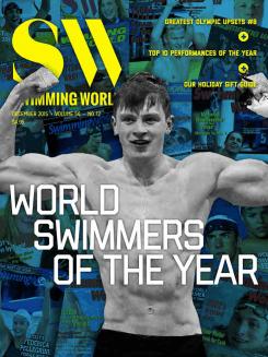 swimming-world-magazine-december-2015-cover-2