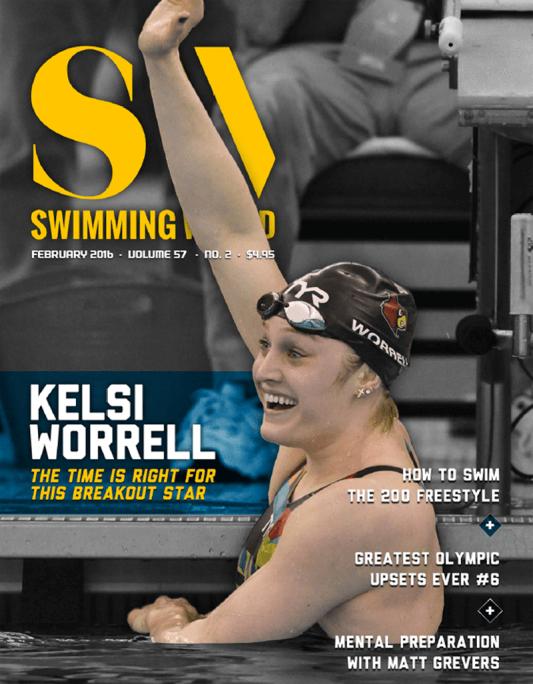february-2016-swimming-world-magazine-cover