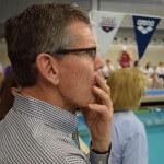 frank-busch-austin-pro-swim-2015