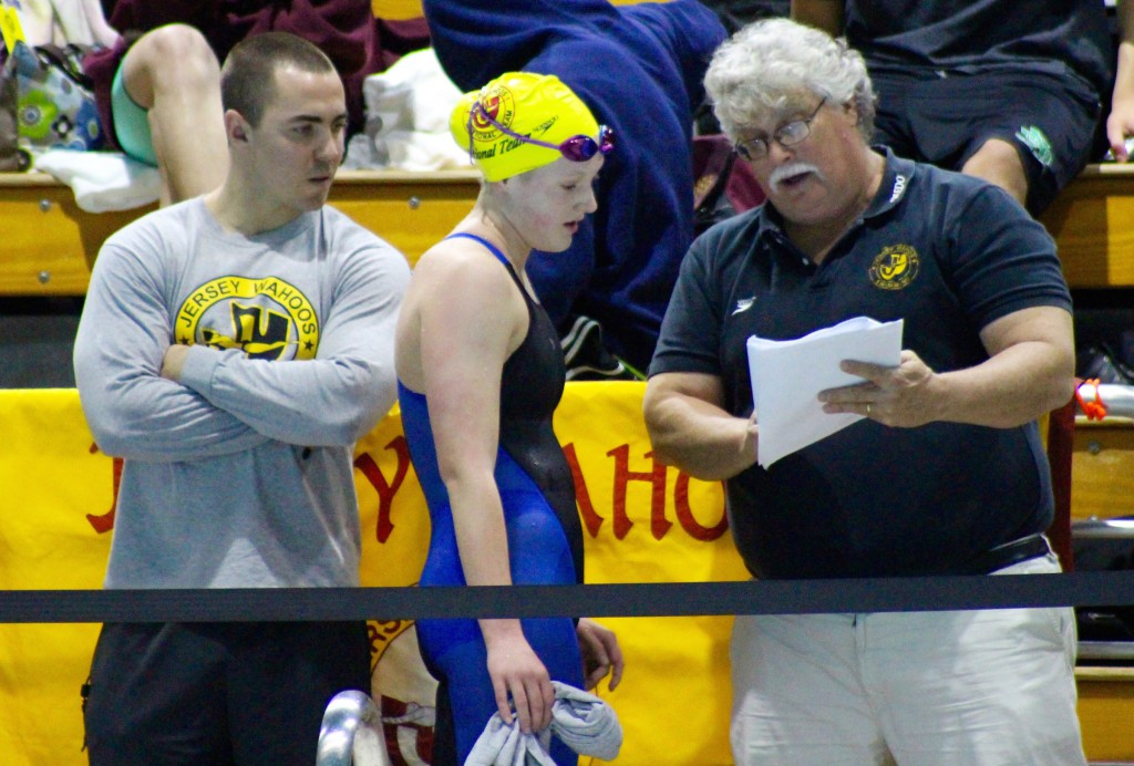jersey-wahoos-coaches-swimmer-2016-cerave-invite