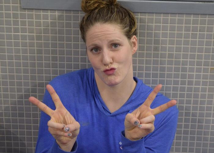 missy-franklin-friends-austin-pro-swim-2015